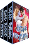 Boxed Set: Dead Rising - The Complete Series