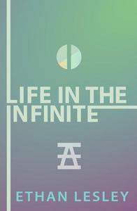 Life In The Infinite (original lineup)