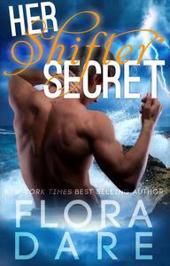 Her Shifter Secret