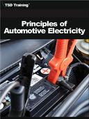 Principles of Automotive Electricity (Mechanics and Hydraulics)