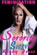 Sorority Sissy