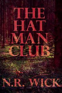 The Hat Man Club