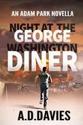 Night at the George Washington Diner