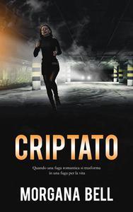 Criptato