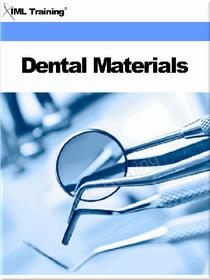 Dental Materials (Dentistry)