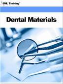 Dental Materials (Dentistry)