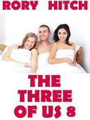The Three of Us 8