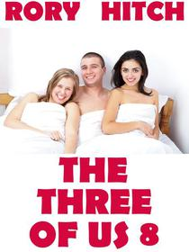 The Three of Us 8