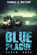 Blue Plague: Hope