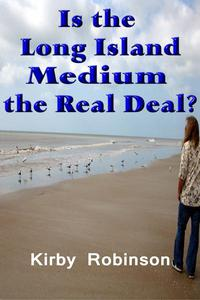 Is the Long Island Medium the Real Deal?