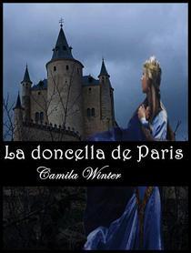 La doncella de Paris