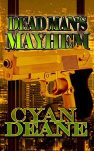 Dead Man's Mayhem