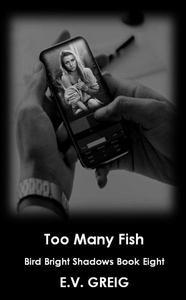 Too Many Fish