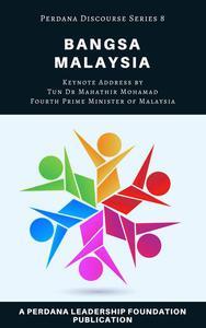 Bangsa Malaysia