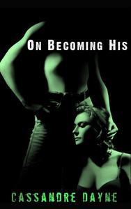 On Becoming His