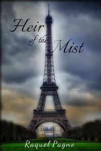 Heir of the Mist
