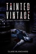 Tainted Vintage