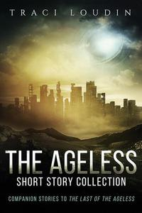 The Ageless Short Story Collection