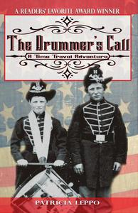 The Drummer's Call