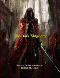 The Dark Kingdom