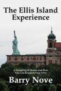 The Ellis Island Experience