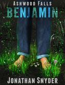 Ashwood Falls: Benjamin