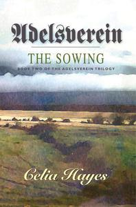 Adelsverein - The Sowing