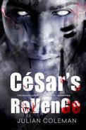 Cesar's Revenge