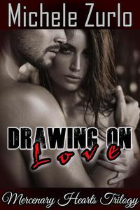 Drawing On Love