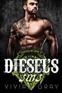 Diesel's Sins