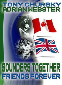 Sounders Together, Friends Forever