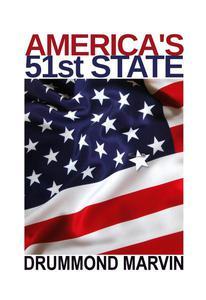 America's 51st State