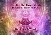 Healing the Three Minds - The Brain, Heart and Gut