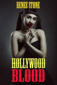 Hollywood Blood
