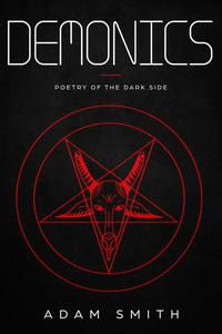 Demonics Poetry of the Dark Side