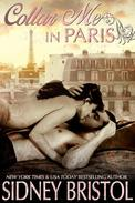 Collar Me in Paris
