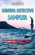 Surfing Detective Sampler