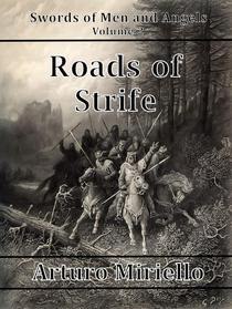 Roads Of Strife