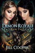 Demon Royale