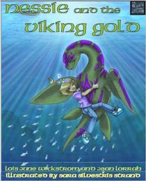 Nessie and the Viking Gold