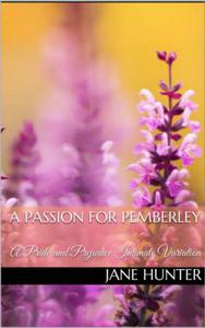 A Passion for Pemberley