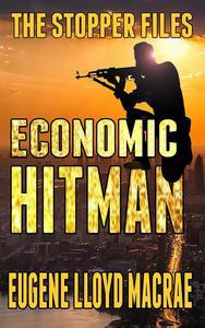 Economic Hitman