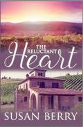The Reluctant Heart