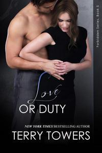 Love Or Duty