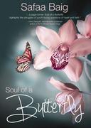 Soul of a Butterfly