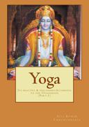 YOGA—Its Practice & Philosophy according to the Upanishads