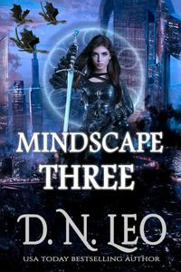 Mindscape Three