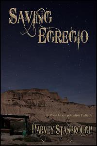 Saving Egregio