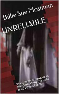Unreliable