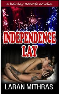 Independence Lay